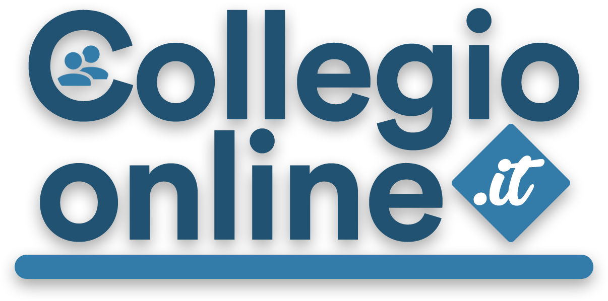 www.collegioonline.it/